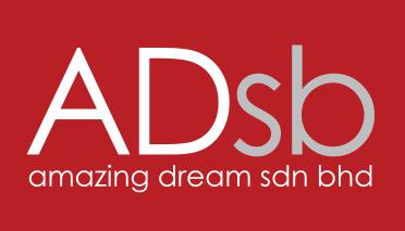 Amazing Dream Sdn Bhd